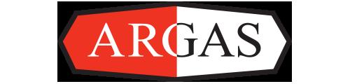 ARGAS | Illuminating the subsurface